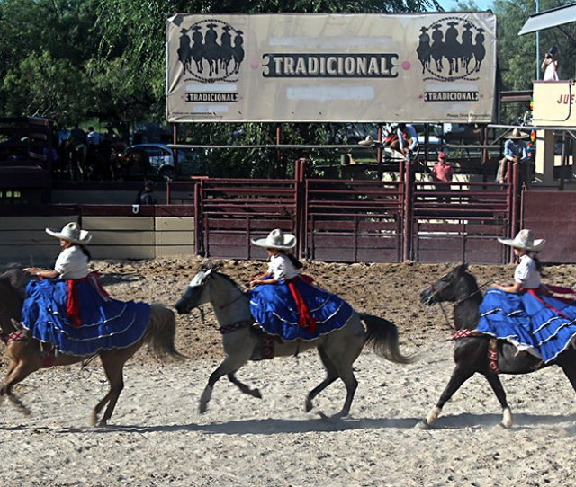 Asociacion De Charros San Antonio Is The Oldest U S Member Of The Mexican Charro Federation The Group Regularly Holds Weekend Charreadas In The Arena At