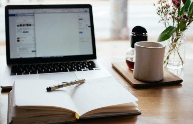 Blogging: Content Marketing