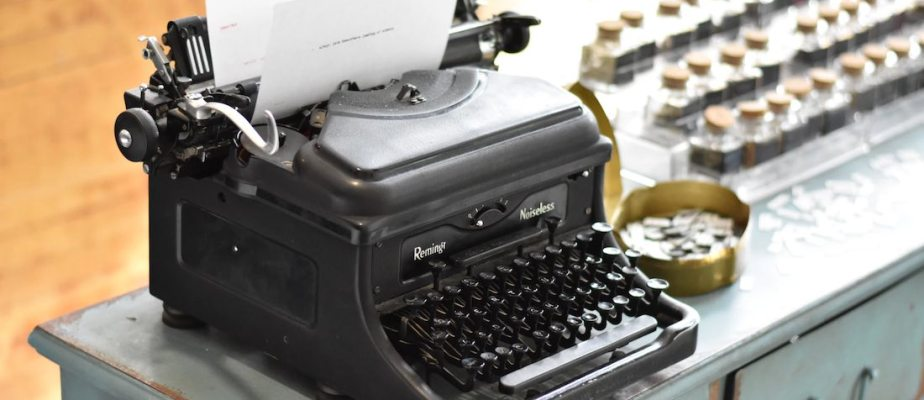 5 Keys for Better Copywriting