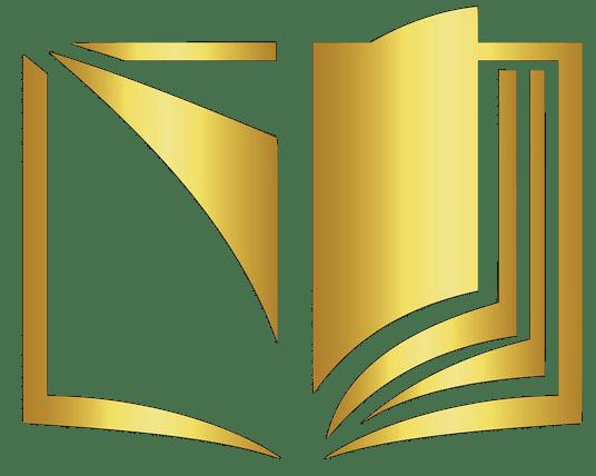Denison Success Systems Logo