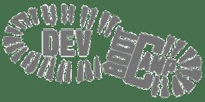 devbootcamp