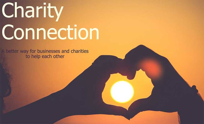 charityconnection