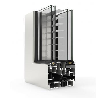 Casement Windows and Doors