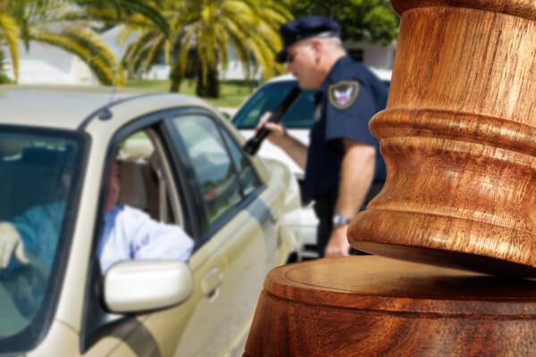 Traffic Stop Drug Bust, Traffic Stop Drug Bust Attorney, Traffic Stop Drug Bust Lawyer