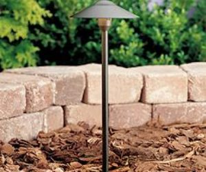 Low cost lighting avail