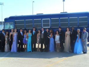 austin-party-bus-rental-prom
