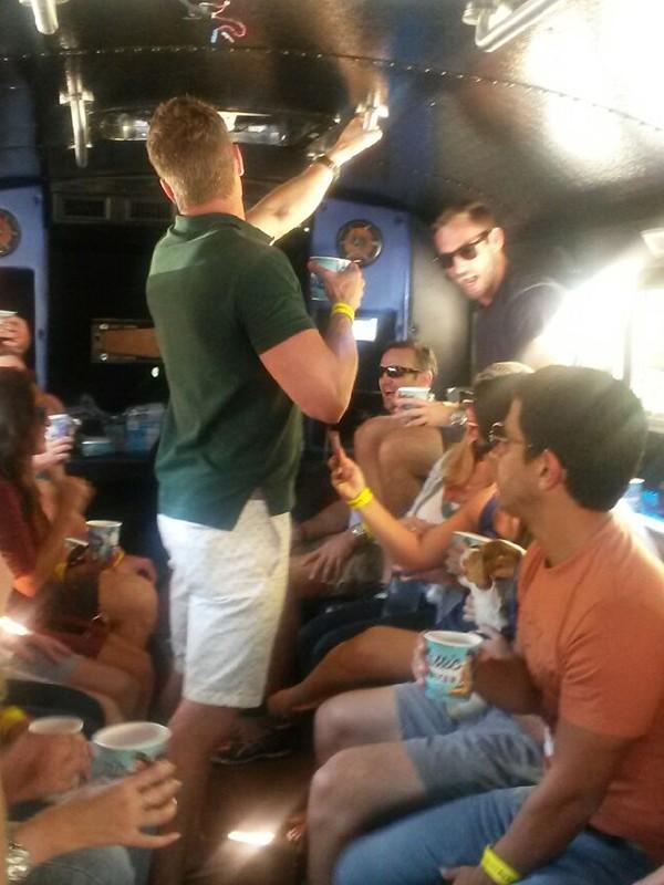 austin-party-bus-tailgate