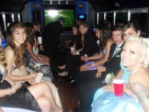 austin-party-charter-rental-prom
