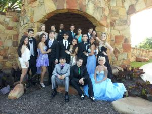 austin-prom-party-bus-rental