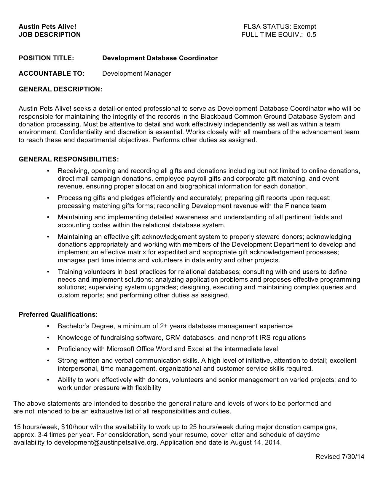 prep cook job description resume design resume template prep cook