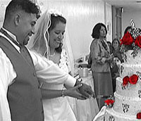 amy_cakecutting-revcropped-new Wedding Testimonials