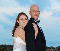 summer-testimonial-pic Wedding Testimonials