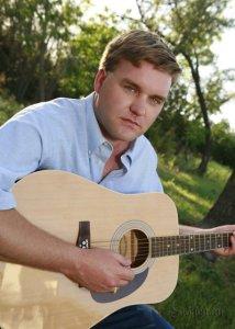 Matt Alan, Country Music Artist, Then I Found You