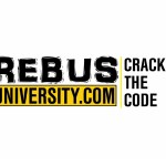 Rebus University Motion Graphics