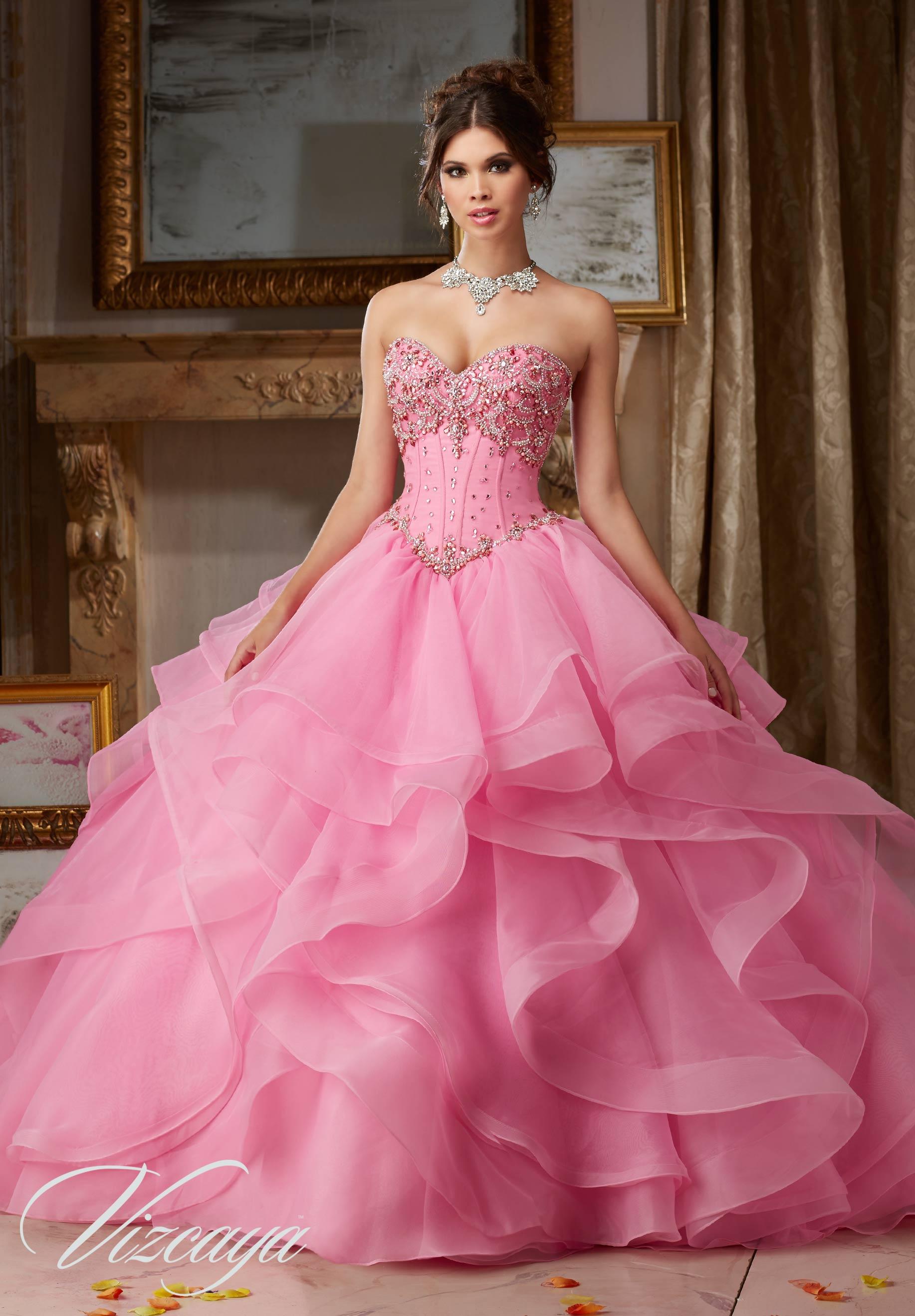 0902d7699 Used Quinceanera Dresses Austin Tx