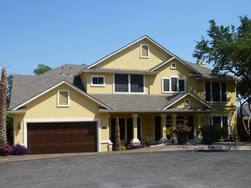austin-parkstone-homes