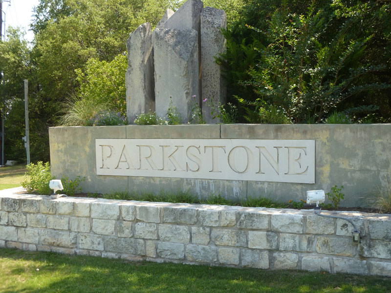 parkstone-austin