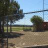 lake travis baseball stadium