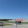 lake travis hs football stadium