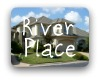 River Place Austin TX Neighborhood Guide