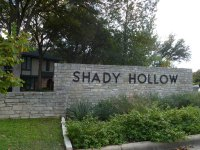 shady hollow austin
