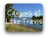 canyons at lake travis neighborhood guide lake travis isd