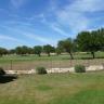 cedar park golf course homes