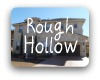 rough hollow lake travis isd neighborhood guide