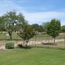 twin creeks golf course cedar park