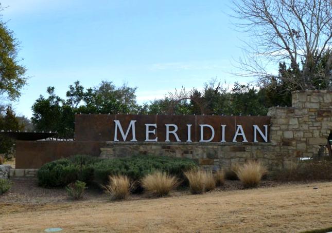 most underrated austin neighborhoods meridian