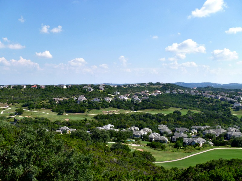 most underrated austin neighborhoods river place