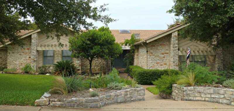 best austin neighborhoods to live great hills