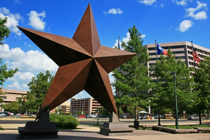things to do on your first visit to austin texas history