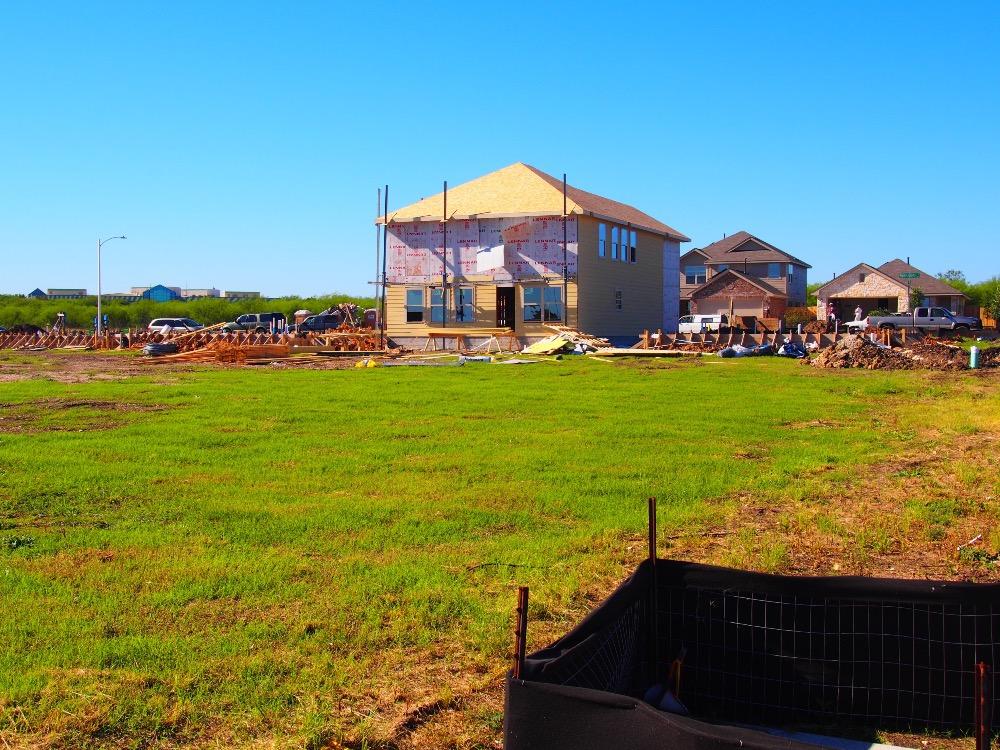 homes near us army futures command austin colorado crossing