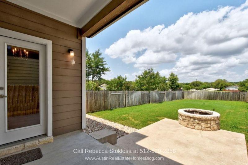 Enclave at Westgate Austin TX Homes for Sale
