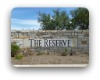 Reserve at Twin Creeks Cedar Park Neighborhood Guide