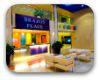 Brazos Place Condo Guide