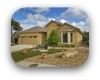 Heritage Oaks Georgetown TX Neighborhood Guide