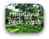 Highland Park West Austin TX Neighborhood Guide