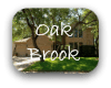 Oak Brook Austin TX Neighborhood Guide