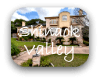 Shinoak Valley Austin TX Neighborhood Guide