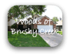 Woods of Brushy Creek Austin TX Neighborhood Guide
