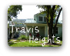 Travis Heights South Austin TX Neighborhood Guide