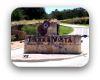 Tierra Vista Spicewood Neighborhood Guide