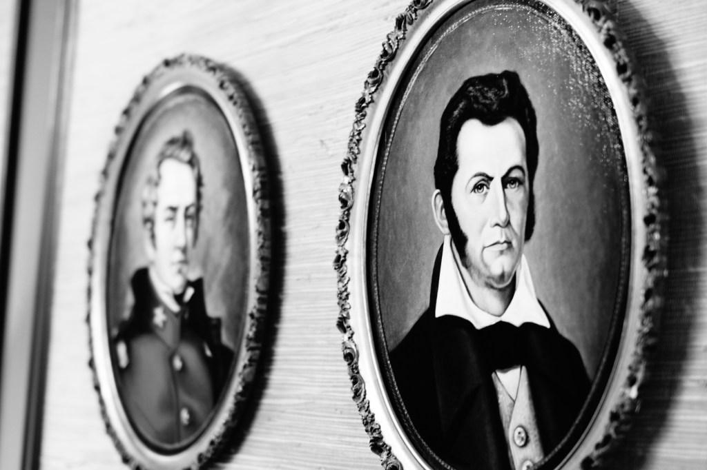Austin Valley Scottish Rite of Freemasonry   HISTORY