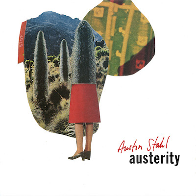 AusterityCover_​400px