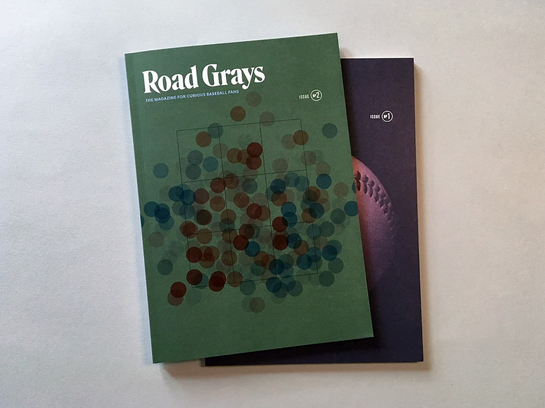 RoadGrays_​bothissuesphoto