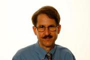 Howard Reich of Chicago Tribune
