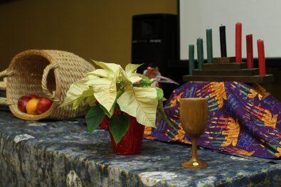 (Photo courtesy Sankofa Cultural Arts Center)