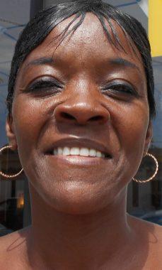 Jeannette Sutton